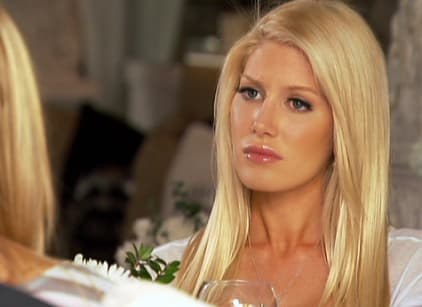 Watch The Hills Season 6 Episode 4 Online