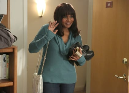 Watch The Mindy Project Season 3 Episode 13 Online