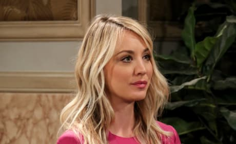 Everything Changes - The Big Bang Theory Season 12 Episode 23