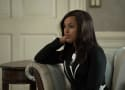 Scandal Season 7 Episode 1 Review: Watch Me
