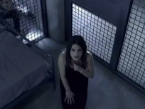 True Blood Season 5 Episode 5