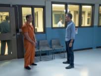 NCIS: New Orleans Season 4 Episode 10