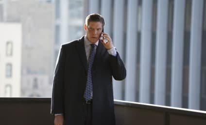 Watch Scandal Online: Season 5 Episode 12