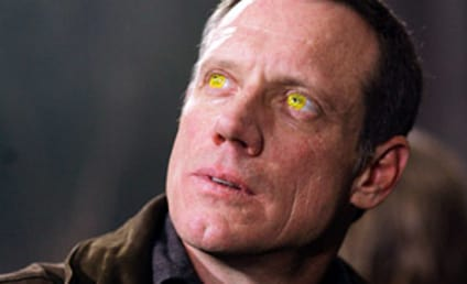 Fred Lehne to Reprise Key Supernatural Role