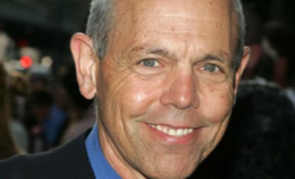 Joe Spano to Guest Star on In Plain Sight