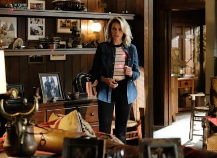 Watch Shooter Season 3 Episode 13 Online
