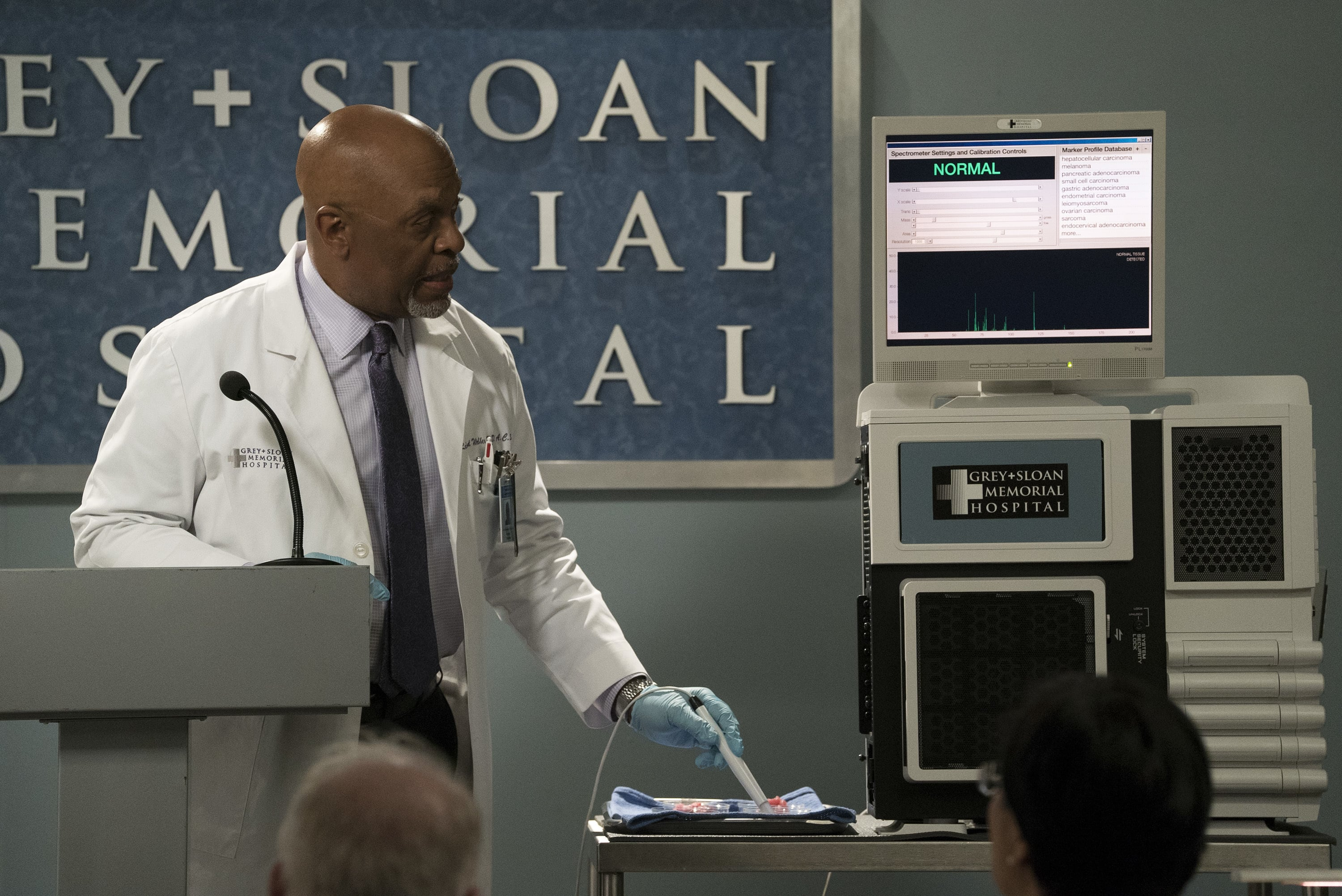 Watch Greys Anatomy Online Season 14 Episode 20 Tv Fanatic