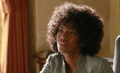 Watch How to Get Away with Murder Online: Season 3 Episode 13