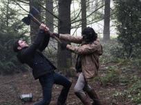 Grimm Season 4 Episode 14