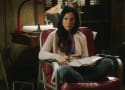 Watch Elementary Online: Season 6 Episode 20