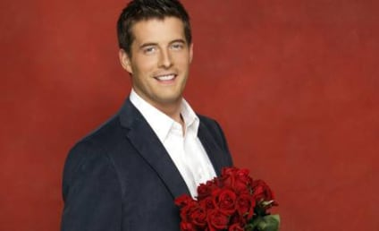 The Bachelor Episode Guide is Live!
