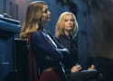 Supergirl Season 2 Episode 21 Review: Resist