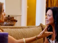 The Real Housewives of Dallas Season 1 Episode 10