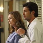 Mer and Der Love
