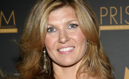 Connie Britton and Heather Locklear Land Fall Pilots