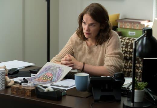 Moving On - The Affair Season 4 Episode 2