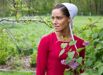 Watch Breaking Amish Season 3 Episode 6 Online