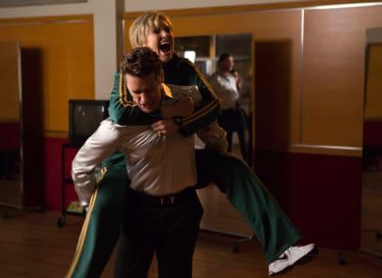 Watch Glee Season 6 Episode 9 Online