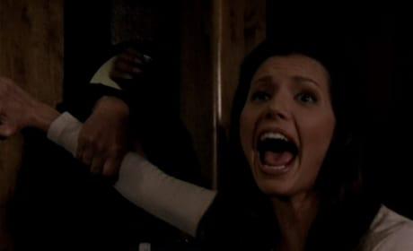 Help! - Buffy the Vampire Slayer Season 1 Episode 12