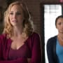 We Need Help - The Vampire Diaries Season 8 Episode 10