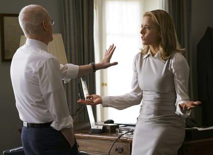 Watch Madam Secretary Season 3 Episode 4 Online