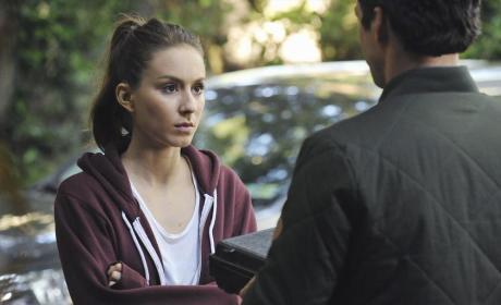 Spencer Listens to Ezra