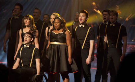Go New Directions!