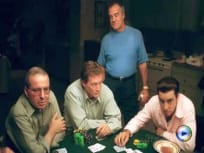 The Sopranos Season 2 Episode 6