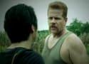 The Walking Dead: Watch Season 4 Episode 11 Online