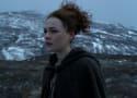 Outlander Season 4 Episode 7 Review: Down the Rabbit Hole