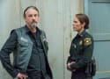 Sons of Anarchy: Watch Season 7 Episode 5 Online