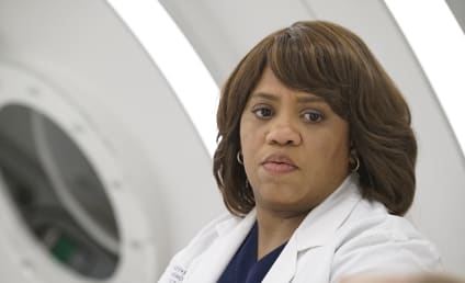 Watch Grey's Anatomy Online: Season 16 Episode 5