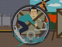 South Park Season 5 Episode 11
