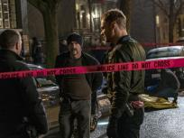 Chicago PD Season 4 Episode 20 Review: Gasping for Salvation