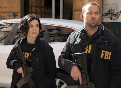 Watch Blindspot Season 1 Episode 20 Online