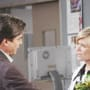 (TALL) Lucas' Painful Choice - Days of Our Lives