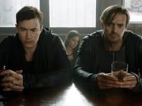 Dominion Season 2 Episode 12