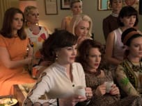 The Astronaut Wives Club Season 1 Episode 10