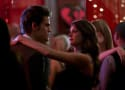 The Vampire Diaries: Watch Season 5 Episode 13 Online