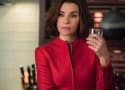 Watch The Good Wife Online: Season 7 Episode 19