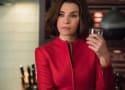 Watch The Good Wife Online: Season 7 Episode 19