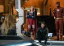 Watch DC's Legends of Tomorrow Online: Season 4 Episode 16