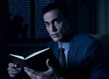 Watch American Horror Story Season 7 Episode 7 Online