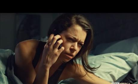 Orphan Black Season 4: Watch the First 4 Minutes of the Premiere Now!