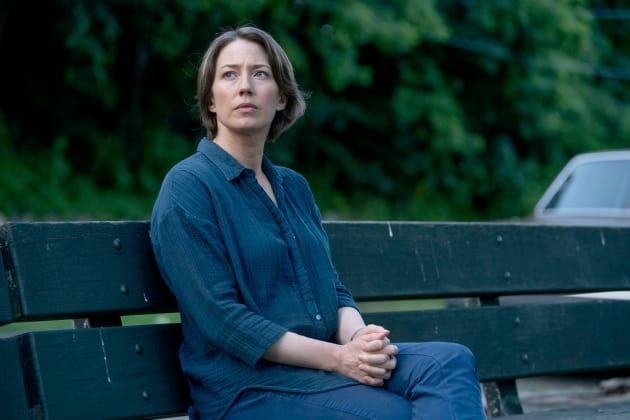 Vera Tells All - The Sinner Season 2 Episode 5 - TV Fanatic