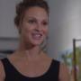Phoebe Models - Girlfriends' Guide to Divorce