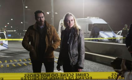 The Bridge Review: Only the Beginning