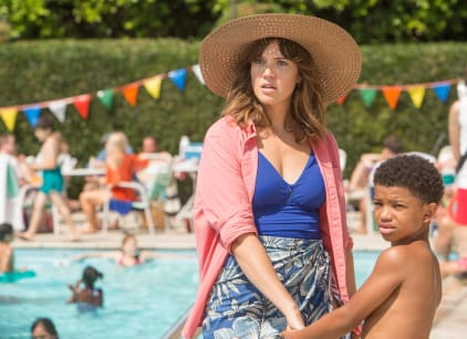 Watch This Is Us Season 1 Episode 4 Online