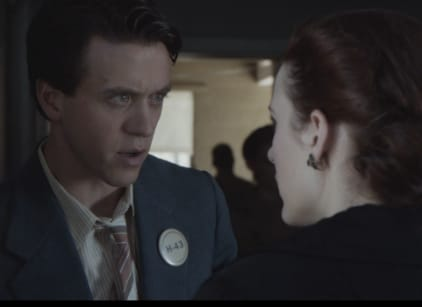 Watch Manhattan Season 1 Episode 8 Online
