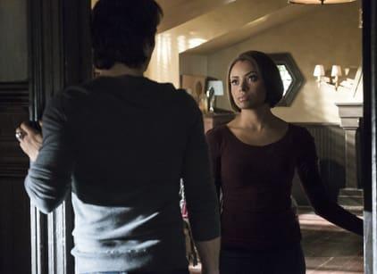 Watch The Vampire Diaries Season 6 Episode 17 Online